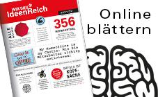 Werbeartikel Werbegeschenk Katalog 2021
